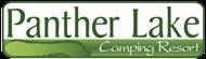 Pine Haven logo